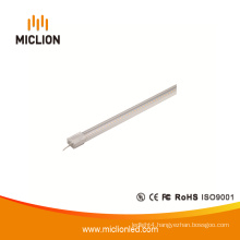 3W IP65 LED Dimmable Rigid Strip Light with Ce RoHS