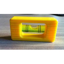 Mini nível de bolha HD-MN13