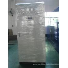 Vollautomatisches Lastübertragungssystem (ATS)