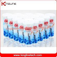 Garrafa de água de 450 ml (KL-7445)
