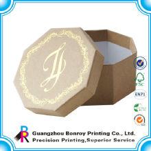 OEM factory custom cardboard cheap jewelry boxes wholesale