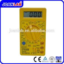 Multimètre numérique Joan dt830b