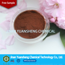Угольных брикетов связующее вещество-Лигнин (МН-2)