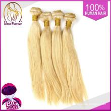 Black Girl Short Hair Styles,Human Hair Virgin Weaving Indian