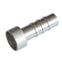 Pièces de machines CNC, Services de coupe d'aluminium CNC bon marché