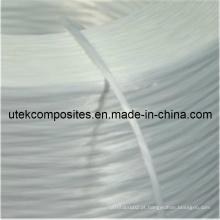 4000tex Fibra de vidro filamento Winding Direct Roving
