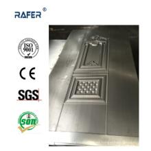 Venda la piel de la puerta de acero en frío bien (RA-C026)