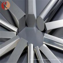 Чистого молибдена электрода бар Китай заводская цена
