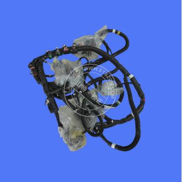 Komatsu Ersatzteile PC210LC-8 Kabelbaum 20Y-06-42411