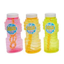 240 ml de diversión creativa para niños Blow Bubble Water (10269648)