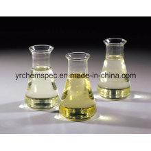 Sistema de óleo / água Emulsionante e Polissorbato Dispersante 80