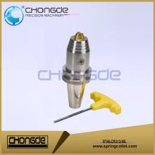 BT40-CPU13-90L Высокоскоростной сверлильный патрон
