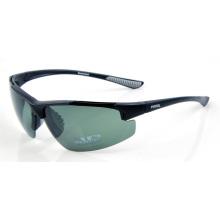 2012 cool Sport Sonnenbrillen für Männer