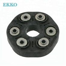 Auto Spare Parts 26 11 7 572 664 Driveshaft Flex Rubber Disc for BMW 3 Series