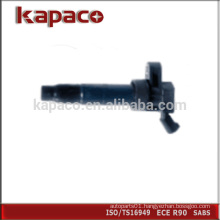 For HYUNDAI SONATA KIA K5 ignition coil 27301-3F100