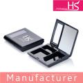 cosmetic eyeshadow packaging