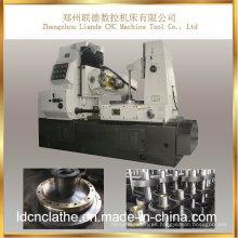 Y31125 High Precision Gear Hobbing Machine en venta