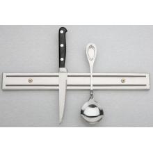 Магнитная панель инструментов с магнитом для инструментов из нержавеющей стали