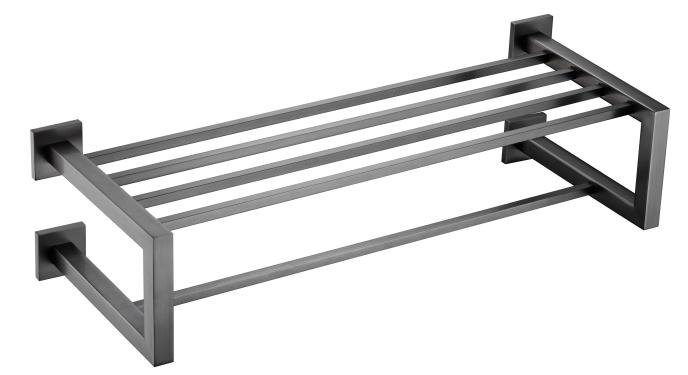 Hight quality towel rack for wall