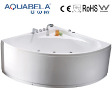 CE Approved Whirlpool Surfing Bathtubs (JL802)