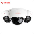 1,3 MP HD DH-IPC-HDBW2120R-AS (S) CCTV-Kameras