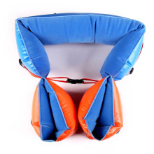Inflatable Children Swim Arm Floats And Armbands
