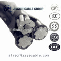 35mm Power Cable, Power Supply Cable