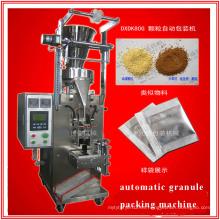 Máquina automática de medición y llenado de polvo