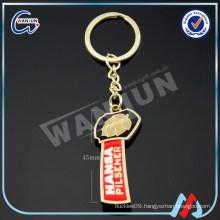 sale keychain accessories