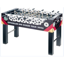 "54"" Soccer Table with Competitive Price (S541)"
