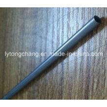 China Top-Grade Tantal Kapillarröhrchen Hersteller