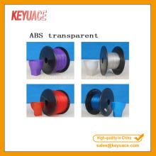 Kohlefaser 3D Drucker Filament