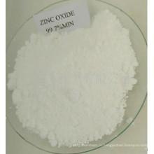 Оксид цинка / ZnO 90% мин., 99% мин., 99,5% мин.