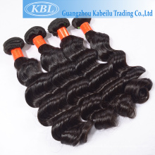 wholesale kabeilu natural raw virgin russian hair double drawn,raw remy natural indian hair,different types of curly weave hair