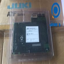 SMT Juki machine part 40003322 SYNQNET  UNIT