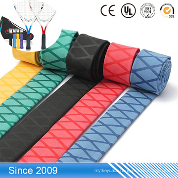 35mm Flame-Retardant Flexible Skidsproof Heat shrink Sleeves For Scooter Electric