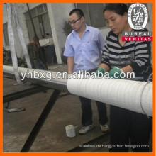 Erstklassiger Qualität duplex 1.4462 Runde Stahlstäbe