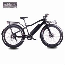48В 1000Вт быстро жира электрический велосипед с спрятанной батареей,8fun середине привод электрический велосипед,велосипед e низкая цена сделано в Китае