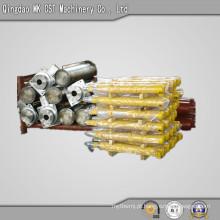 Fornecedor hidráulico da RAM com preço do competidor