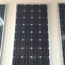 125mmx125mm Monocristalino Pequeño Solar Cell Precio