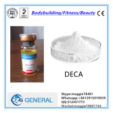 Healthy and Legal Bodybuilding Steroid Injection Deca200 / Deca-Durabolin for Man