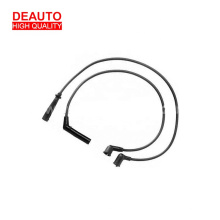 Wholesale OEM Quality 90919-22168 Ignition Wire Set