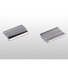 Magnetization Curve Neodymium Magnets