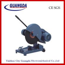 CE SGS 220V 2,2 kW Abschneidemaschine (3G-400A-1)