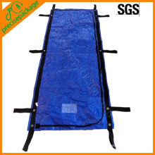 hot sale waterproof mortuary hospital disposable adult body bag for corpse