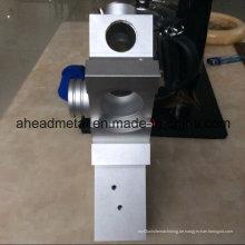 CNC Bearbeitung von Teilen für Madical Ausrüstung