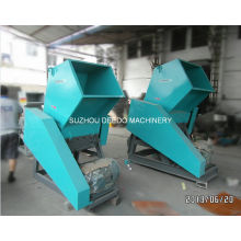 Plastic Crusher Machine Plastic Grinder