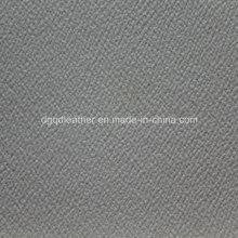 Design popular, mas barato couro de PVC (qdl-53195)