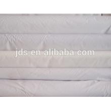 Qualité de qualité A pour un linge blanchi 100% coton