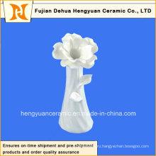 Творческая керамическая ваза, Ваза для домашнего интерьера (маленькая)